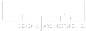 Liquid Design & Architecture Logo